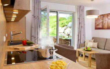 Ferienwohnung Allgäuer Alm - mit hochwertiger Ausstattung! ... die es Ihnen ermöglicht sich ganz wie zu Hause zu fühlen. Jetzt günstig buchen.