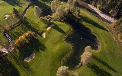 http://Golfpark%20Bregenzerwald