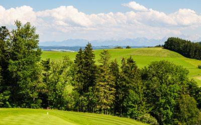 http://Golfclub%20Waldegg-Wiggensbach