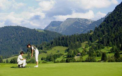 http://Golfclub%20Oberstaufen-Steibis