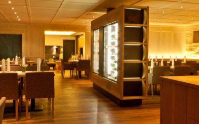 http://Restaurant%20Dorfhaus%20Thalkirchdorf